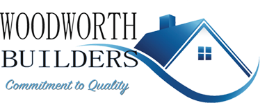 Woodworth Builders of South Berwick Maine